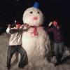 第62回 十日町雪まつり開催☆
