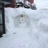 第63回 十日町雪まつり